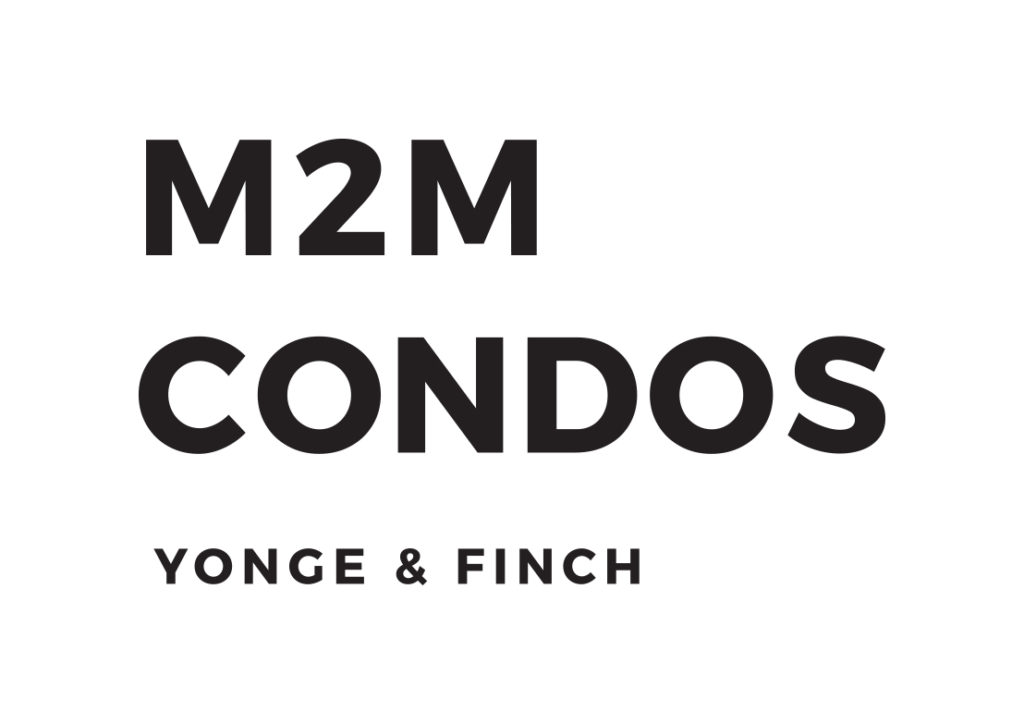 M2M Yonge Cummer Condos